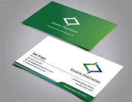 #6 cho Design business cards, letterheaded paper and PowerPoint presentation bởi ezesol