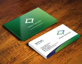#8 cho Design business cards, letterheaded paper and PowerPoint presentation bởi ezesol