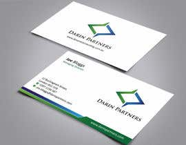 #9 cho Design business cards, letterheaded paper and PowerPoint presentation bởi ezesol