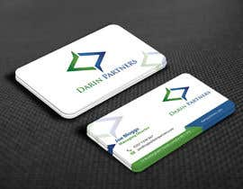 #24 cho Design business cards, letterheaded paper and PowerPoint presentation bởi mamun313