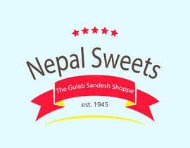 #23 untuk Need a logo Design for a traditional Indian/ Bengali Sweet Shop oleh krunalsavaliya
