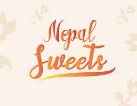 #20 untuk Need a logo Design for a traditional Indian/ Bengali Sweet Shop oleh webdesignmilk