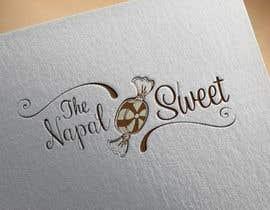 #24 untuk Need a logo Design for a traditional Indian/ Bengali Sweet Shop oleh salmayeasmin