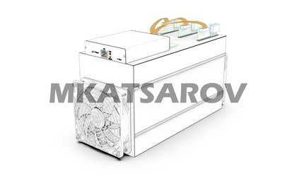 Kuva                             Create a 3D Model (illustration)...