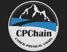 #24 for Crypto Logo Design af zridinabil
