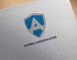 #53 for Design a Logo Creator by abdulkadernoman4