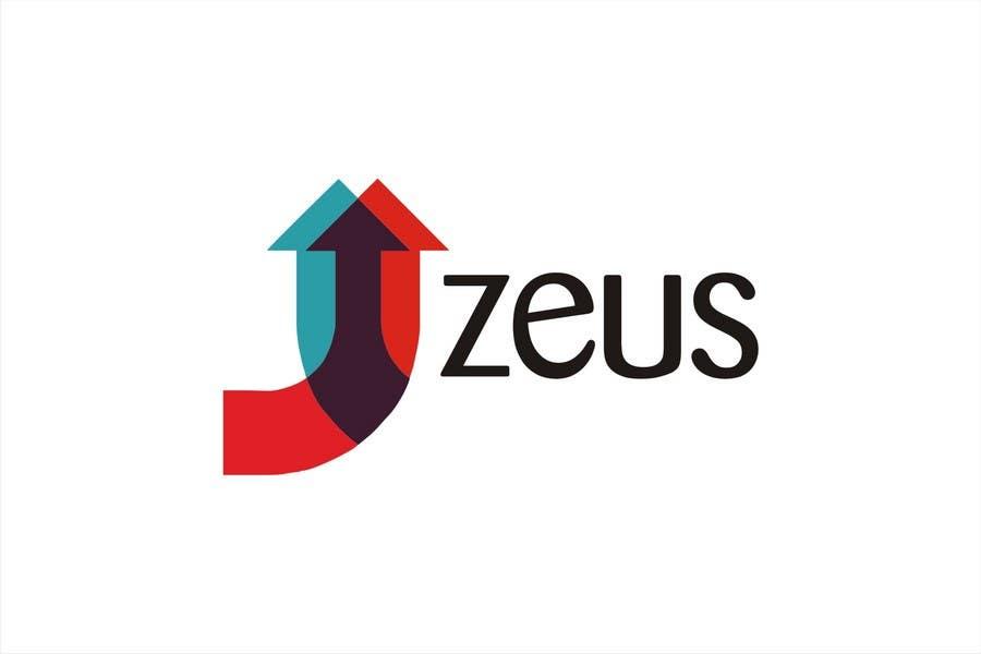 Bài tham dự cuộc thi #909 cho ZEUS Logo Design for Meritus Payment Solutions