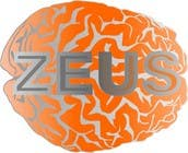 Bài tham dự #889 về Graphic Design cho cuộc thi ZEUS Logo Design for Meritus Payment Solutions
