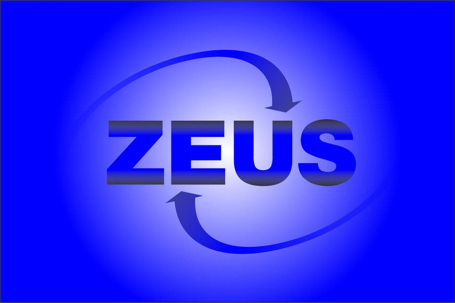 Contest Entry #891 for ZEUS Logo Design for Meritus Payment Solutions