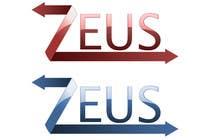 Graphic Design Конкурсная работа №359 для ZEUS Logo Design for Meritus Payment Solutions