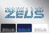 Graphic Design Конкурсная работа №365 для ZEUS Logo Design for Meritus Payment Solutions