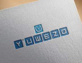 nº 563 pour Y'UWEZO Visual Identity par ALAMIN7849