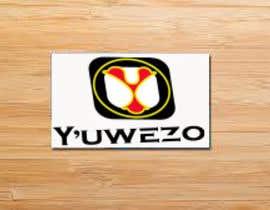 nº 571 pour Y'UWEZO Visual Identity par monearab009