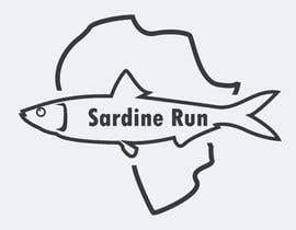 #20 for Design a Sardine Run logo by JulianIgMoreno