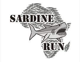 #13 for Design a Sardine Run logo by Nico984