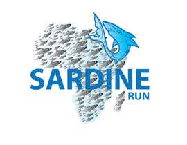#26 for Design a Sardine Run logo by flyhy