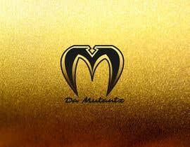 #152 cho Design a logo for a hip hop group bởi cdwdesigns