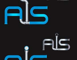 #50 for Logo Design for AIS s.r.l. af designcreativevw