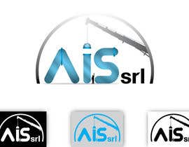 #20 for Logo Design for AIS s.r.l. af ManuelSabatino