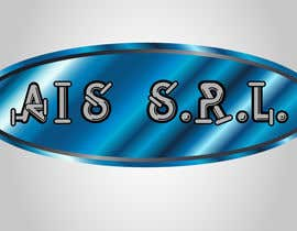 #61 for Logo Design for AIS s.r.l. af jonuelgs