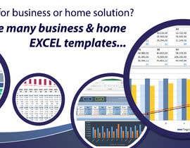#26 , Design a Better Banner for Homepage 来自 adigrf