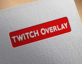 #1 for I need a TWITCH Overlay - work for twitch , youtube live { PSD FILES OF OVERLAY INCLUDED } All things when asking becose more then 255 latter by csejr