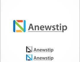 #73 untuk Design a logo and favicon based on it for an enterprise website. oleh AalianShaz
