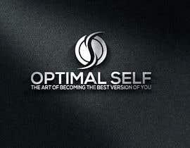 #37 for Optimal Self by hossenbelal92