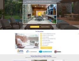 #31 para Design Home page for a Website (PSD) - Urgent de DeboraApostolova