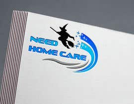 #48 cho Need Home Care bởi debashish01