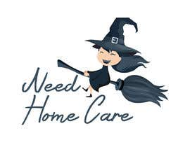 #51 cho Need Home Care bởi Iconaday