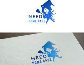 #47 for Need Home Care by Sevin2804