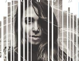 #14 cho Graphic Design For Song Art Cover bởi kloerdesign