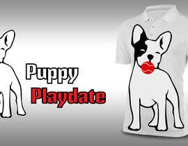 nº 42 pour Puppy Playdate par RavenWings