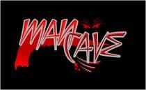 Bài tham dự #75 về Graphic Design cho cuộc thi Logo Design for Man Cave