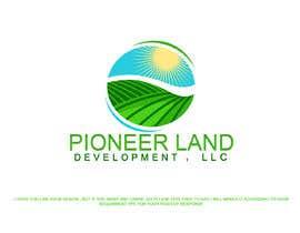 nawabzada78690 tarafından Land Company Logo Design için no 51