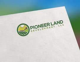 RafiKhanAnik tarafından Land Company Logo Design için no 24