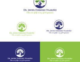 #173 cho Design a Logo & Business Card for a Private Clinic bởi ershad0505