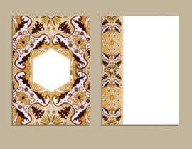 #17 for X6 Banner Designs by Minhaz0VA