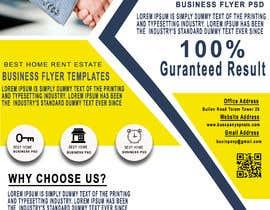 #49 for x2 Flyer Designs by abdulmomin8586