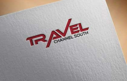 Gambar                             Design a Logo for Travel Channel...