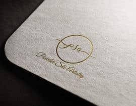 #69 untuk Logo Design for an Artist oleh Jewelrana7542