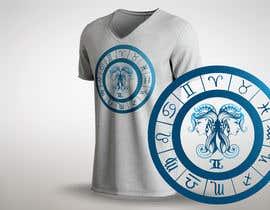 Nishat1994 tarafından T Shirt Design için no 50