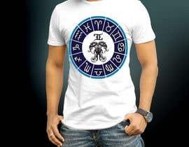 graphicworld24 tarafından T Shirt Design için no 40