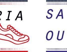 #4 para Desenvolver uma logo marca logotipo de uma loja online de calçados por lionweb01