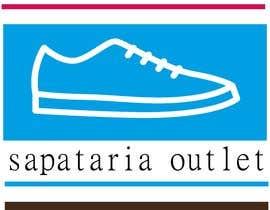 #6 para Desenvolver uma logo marca logotipo de uma loja online de calçados por lionweb01