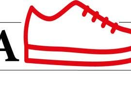 #8 para Desenvolver uma logo marca logotipo de uma loja online de calçados por lionweb01