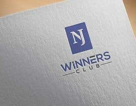 #80 for NJ WINNERS CLUB af motalleb33