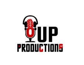 Nro 30 kilpailuun Design a Logo for Music Production Company käyttäjältä usaithub