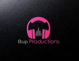 Nro 34 kilpailuun Design a Logo for Music Production Company käyttäjältä Lucky0018